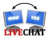 Live chat SightMax